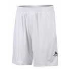 Shorts Adidas Competition - Branco Ref. 44927 #