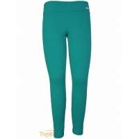 Calça Legging Alto Giro Cative Small