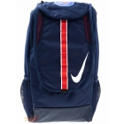 Mochila Nike Paris Saint-Germain Allegiance Shield Compact