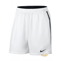 Shorts NikeCourt Dry 7