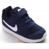 87d61e1e0 ... Tênis Nike Downshifter 7 (TDV) Infantil