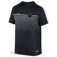 Camisa Nike PSG Paris Saint-Germain Top Squad
