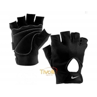 Luva Nike Fundamental Training Gloves
