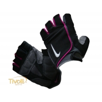Luva Nike Cycling Gloves Feminina