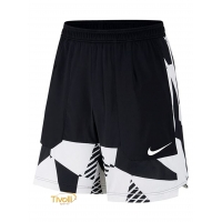 Shorts Nike Court Dry Tennis 9In