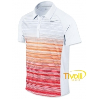 Mega Saldão - Camisa Polo Nike Advantage UV