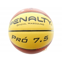 Bola Basquete Penalty 7.5