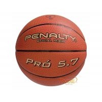 Bola Basquete Penalty 5.7 Mirim