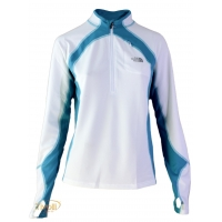 Blusa Térmica The North Face