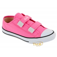 Tênis Converse All Star CT As Border 2V Infantil