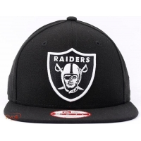 Boné New Era Oakland Raiders 9FIFTY Original Fit