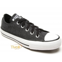 Tênis Converse All Star Chuck Taylor Ox