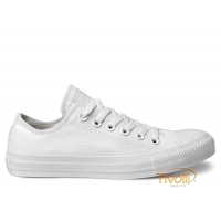 Tênis Converse All Star Chuck Taylor Monochrome Ox