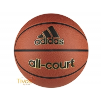 Bola Adidas All Court Basketball