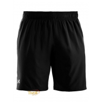 Bermuda Under Armour Mens Mirage 8