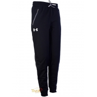 Calça Under Armour Boys