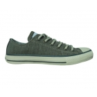 All Star Converse Reckless - Verde