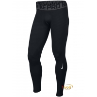 Calça Nike Pro Warm Men's Training Tights Masculina
