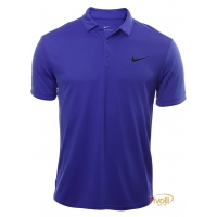 Camisa Polo Nike Court Dry