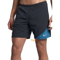 Shorts Nike Flex 2-in-1 Men's 7 In Distance