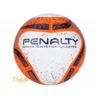 Bola Penalty S11 Astro Kick Off Society