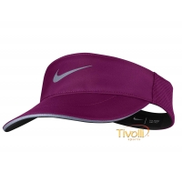 Viseira Nike Arobill Twilight Elite