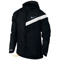 Jaqueta Nike LT HD Impossibly Light Masculina
