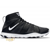 Tênis Nike Free Train Virtue