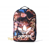 Mochila Adidas Bp Youth