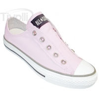 All Star Converse Season Slip - Rouge (roxo claro)