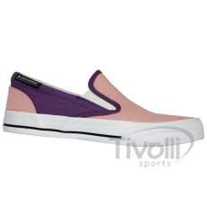 Converse Skid Grip Two Colors - Lilás/Rosa
