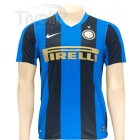 Camisa I do Inter de Milão - 2008/2009 Ref. 319186