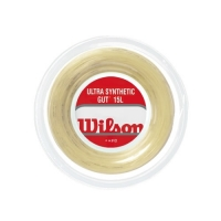 Synthetic Gut Ultra 15L - Wilson