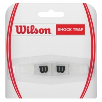 Antivibrador Wilson - Shock Trap