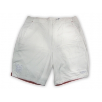 Shorts Umbro - Aftermatch England