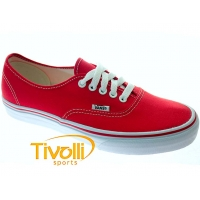 Mega Saldão - Tênis Vans Authentic