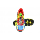 Tênis Asics - Gel Noosa TRI 9 Multi color