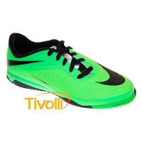 89dd81e08f1b1 Mega Saldão - Chuteira Hypervenom IC Nike