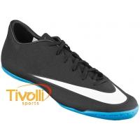 7a70d03e83ee3 Mega Saldão - Chuteira Nike Futsal