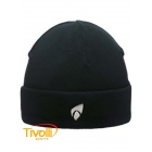 Gorro Solo Microfleece - Expedition Kids - Preto
