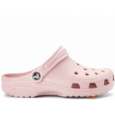 Crocs Classic Kids - rosa claro - cotton candy