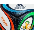 Bola Adidas Brazuca World Cup 2014 - Official Match Ball