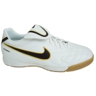 Chuteira Nike Jr - Tiempo Natural III IC