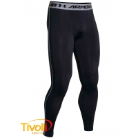 Calça de compressão Under Armour