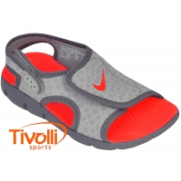 Sandália Nike Sunray Adjust 4 Infantil (GS/PS)