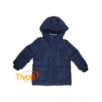 Jaqueta bomber Tommy Hilfiger baby kids