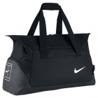 Bolsa Nike Court Tech 2.0 Duffel Bag