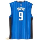 Regata Adidas Basquete NBA Orlando Magic - Azul