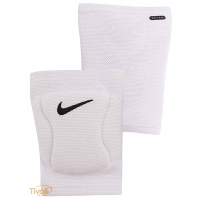 Joelheira Volley Nike Streak Knee Pad