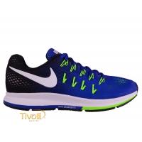 07a94c3083a ... Tênis Nike Air Zoom Pegasus 33 masculino ...